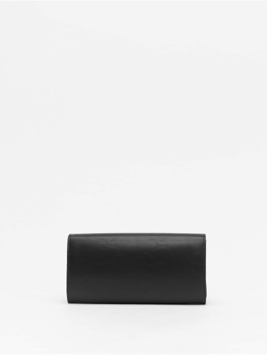 Buffalo Bag BWG-05 black