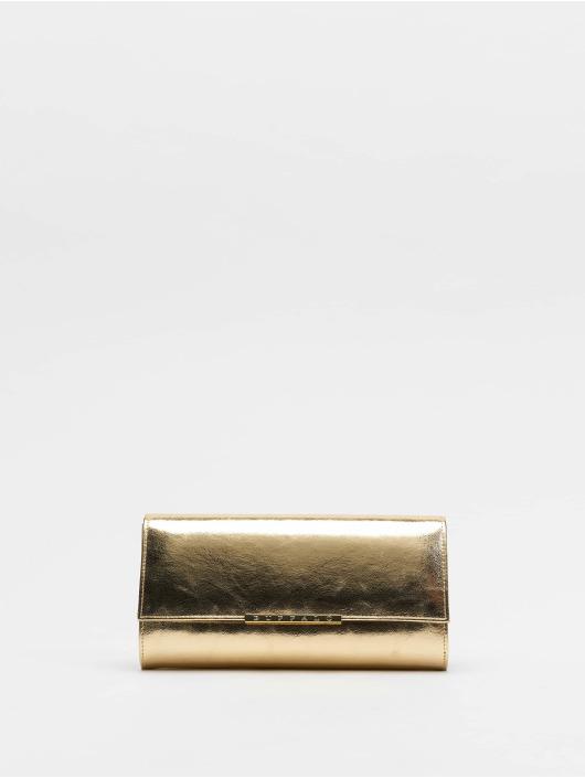 Buffalo Bag BWG-05 gold