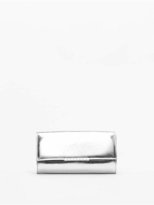 Buffalo Borsa Bwg-05 argento