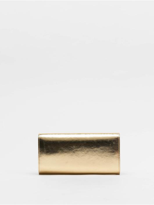 Buffalo Borsa BWG-05 oro
