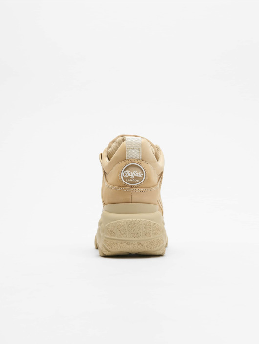 Buffalo London Baskets 1339-14 2.0 beige