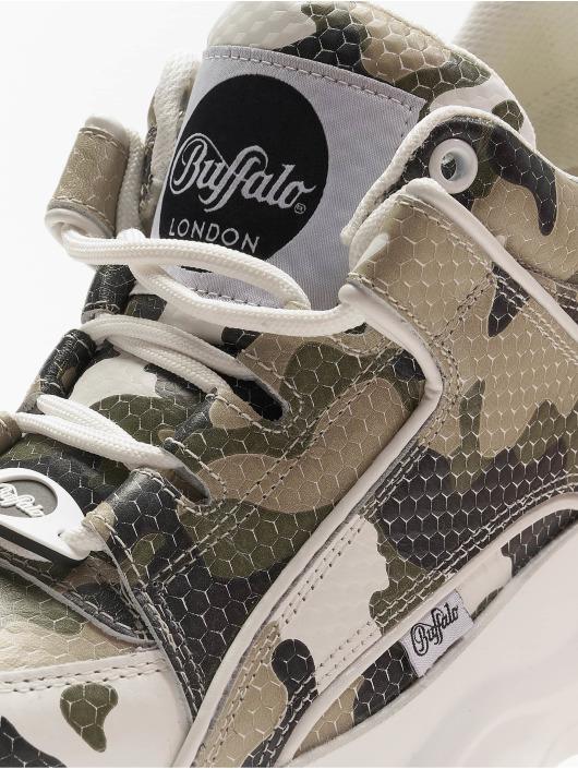 Buffalo London Baskets 1339-14 2.0 V camouflage