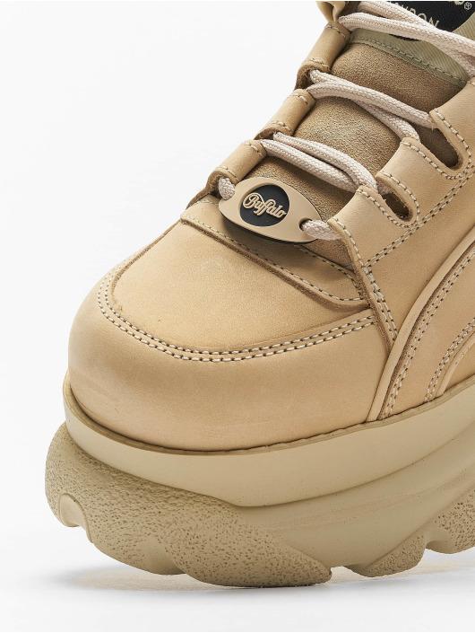 Buffalo London Sneaker 1339-14 2.0 beige