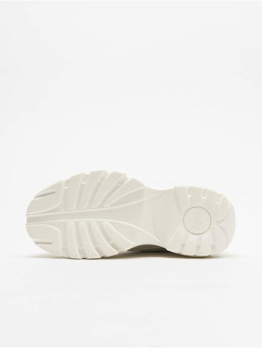 Buffalo London Sneakers 1339-14 2.0 biela