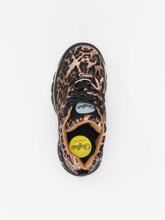 Buffalo London Sneakers 1337-14 2.0 kolorowy