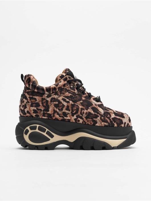 Buffalo London Sneakers 1337-14 2.0 pestrá