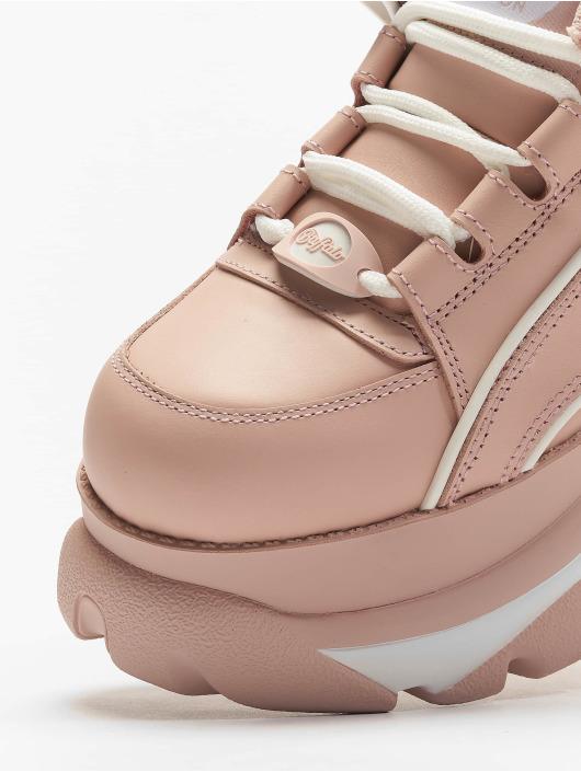 Buffalo London Sneakers 1339-14 2.0 ros