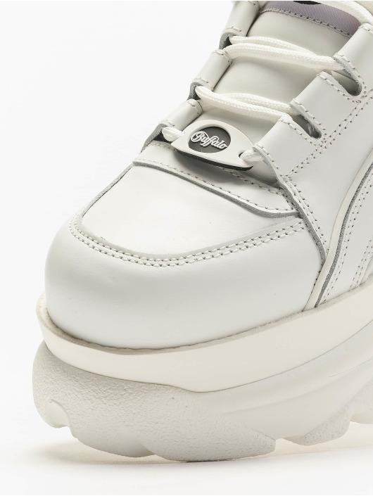 Buffalo London Sneakers 1339-14 2.0 white