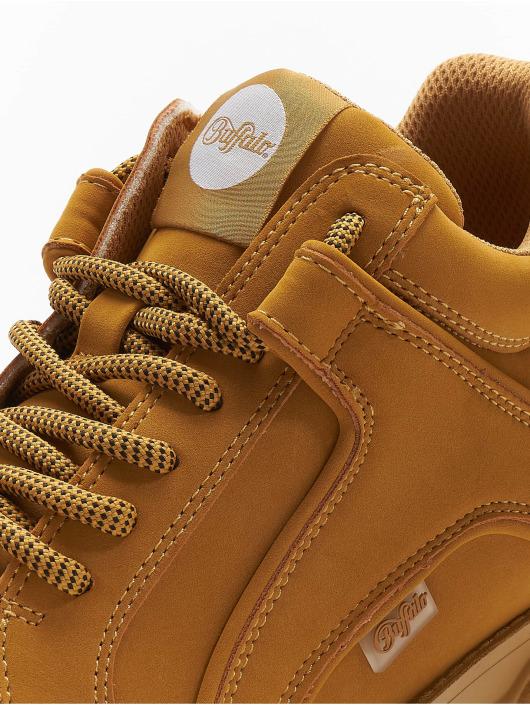 Buffalo sneaker Corin beige