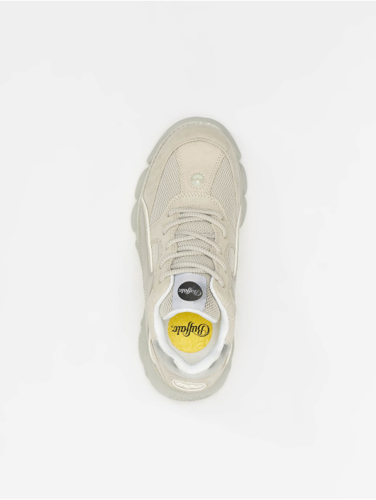 Buffalo Sneaker Colby grau