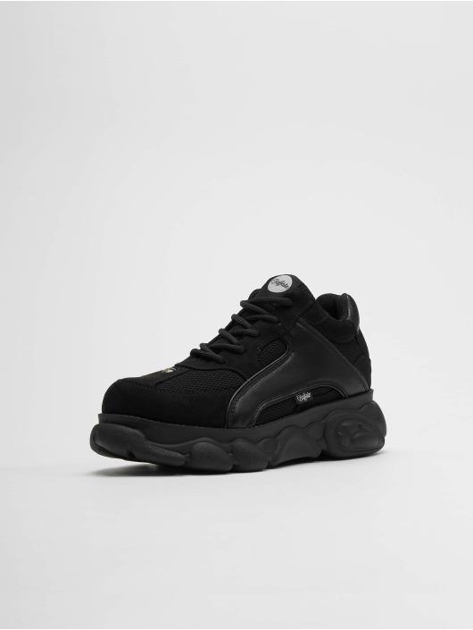 Schwarze Sneaker Colby Sneaker