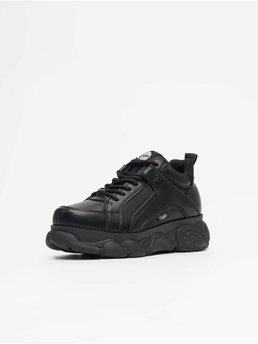 Buffalo Sneakers Corin black