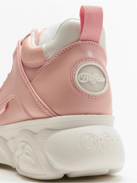 Buffalo Sneakers Corin pink