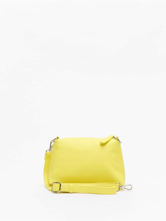 Buffalo tas Harlow geel