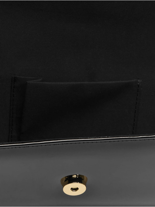 Buffalo tas BWG-05 zwart