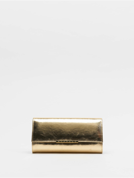 Buffalo Tasche BWG-05 goldfarben