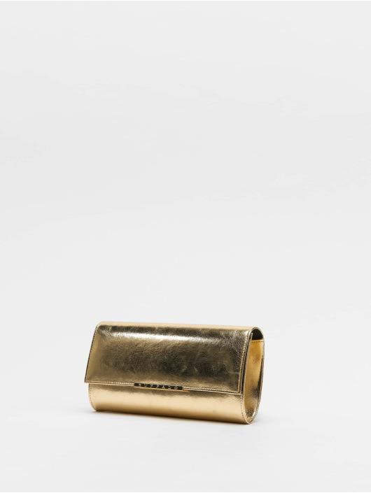 Buffalo Taske/Sportstaske BWG-05 guld