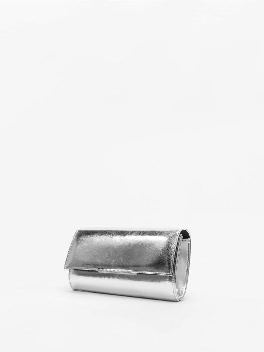 Buffalo Taske/Sportstaske Bwg-05 sølv