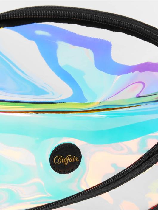 Buffalo Torby Cira kolorowy