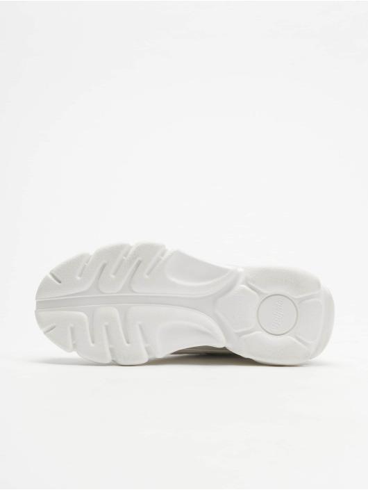 Buffalo Zapatillas de deporte Corin blanco