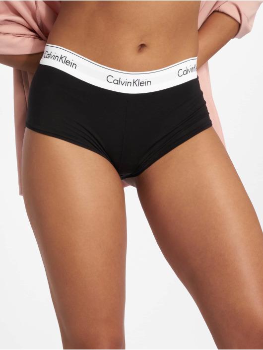 Calvin Klein Underwear Boys svart