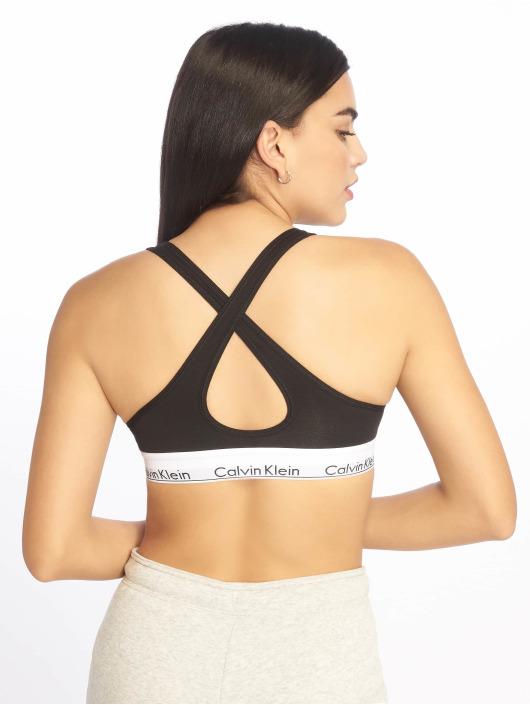 Calvin Klein Underwear Lift svart