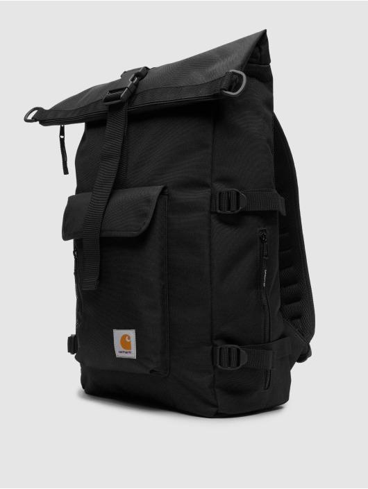 Carhartt WIP Backpack 21,5l Philis black