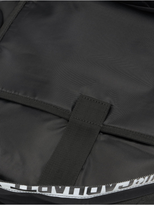 Carhartt WIP Backpack Senna black