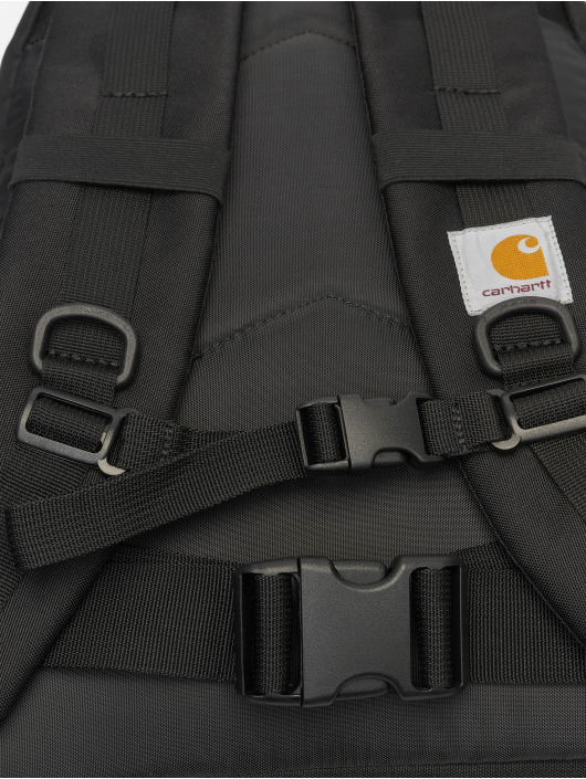 Carhartt WIP Backpack Kickflip black