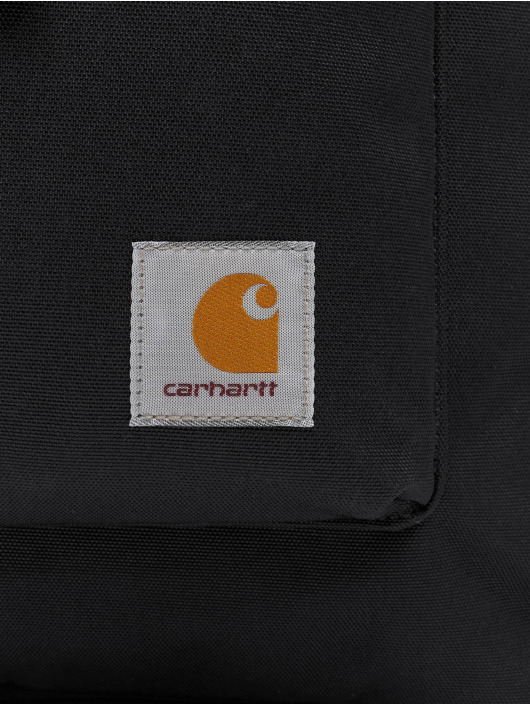 Carhartt WIP Batohy 21,5l Philis èierna