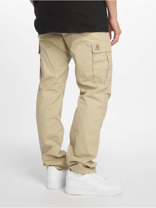 Carhartt WIP Cargo pants Wip Aviation brown