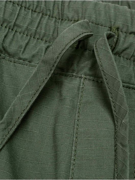 Carhartt WIP Cargo pants Cargo olive