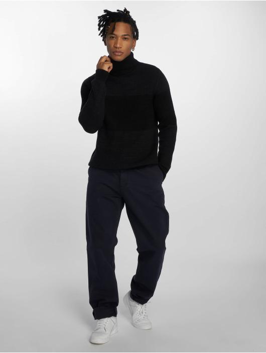 Carhartt WIP Chino Johnson blau
