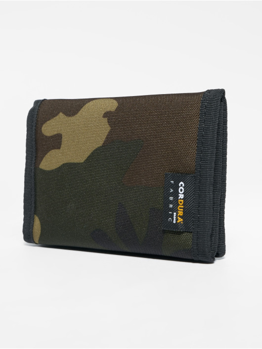 Carhartt WIP Geldbeutel Payton camouflage