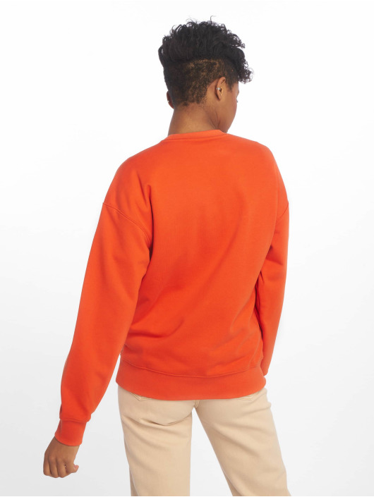 Carhartt WIP Gensre Basic oransje