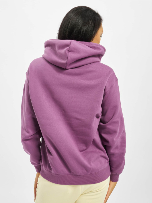 Carhartt WIP Hoody Carhartt violet