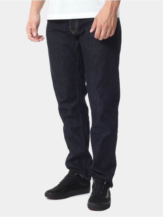 Carhartt WIP Jogginghose  blau