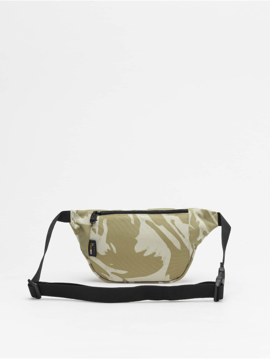 Carhartt WIP Laukut ja treenikassit Payton camouflage