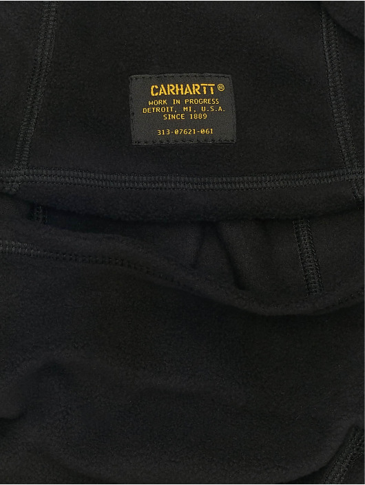 Carhartt WIP Other Mission svart