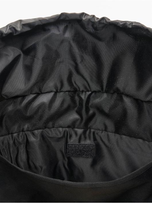 Carhartt WIP Plecaki 23,4l Payton czarny