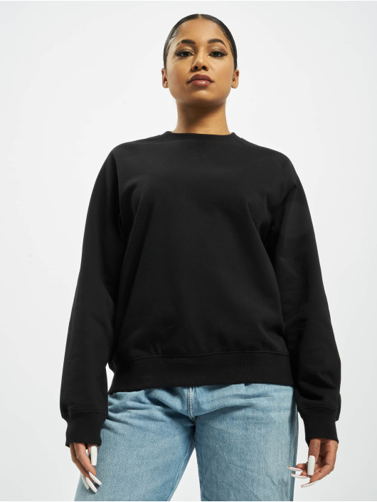 Carhartt WIP Pullover Chase black