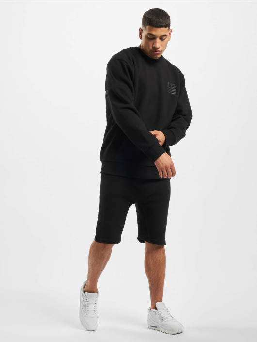 Carhartt WIP Pullover State black