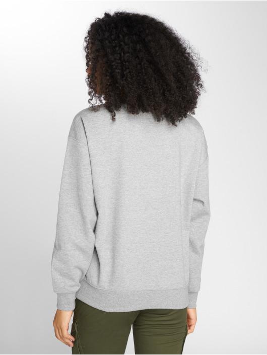 Carhartt WIP Pullover Basic grau