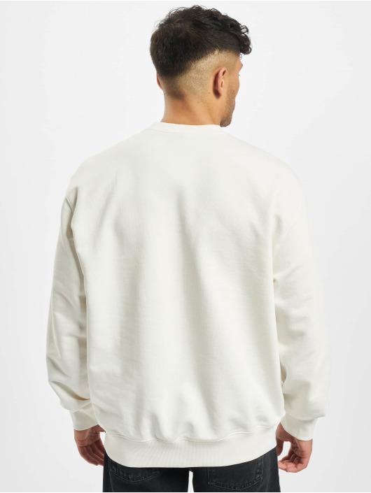 Carhartt WIP Pullover Pocket weiß