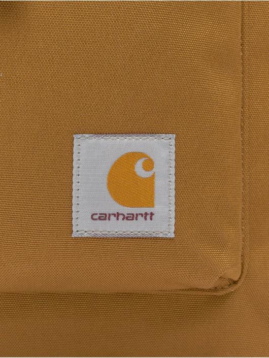 Carhartt WIP Rucksack 21,5l Philis braun