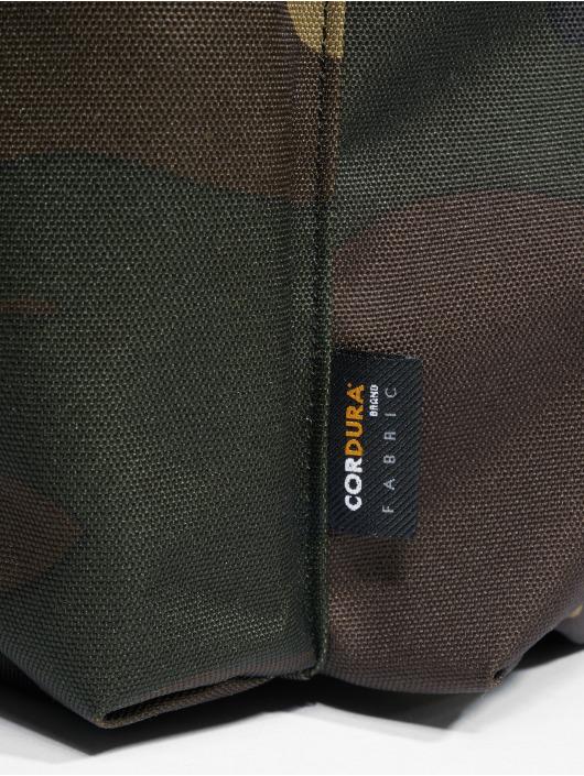 Carhartt WIP Rucksack Payton camouflage