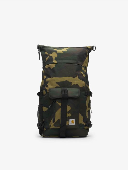 Carhartt WIP Rucksack Philis camouflage