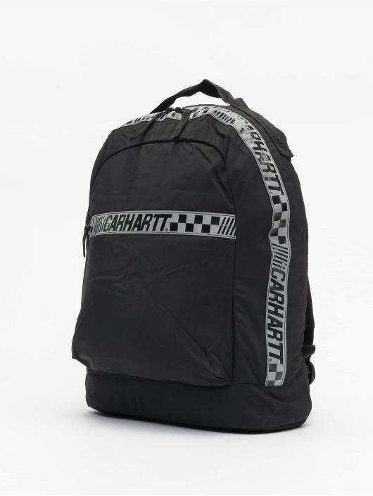Carhartt WIP Rucksack Senna schwarz