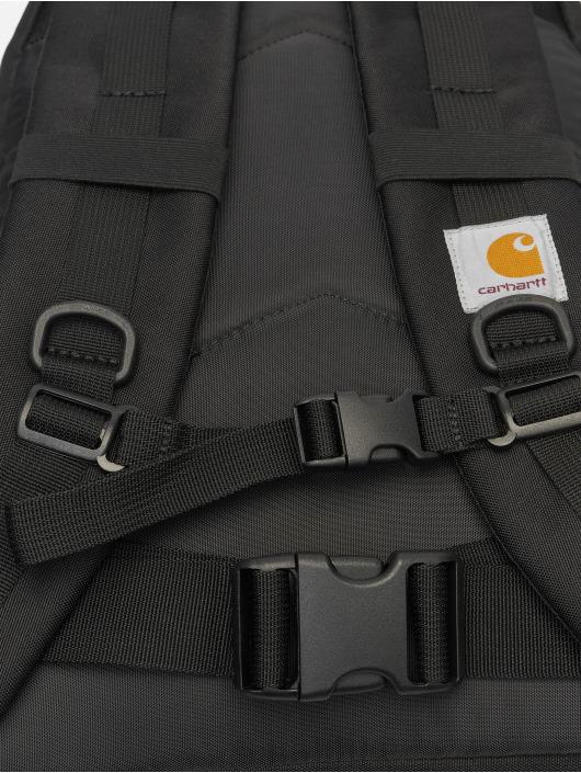 Carhartt WIP Rucksack Kickflip schwarz