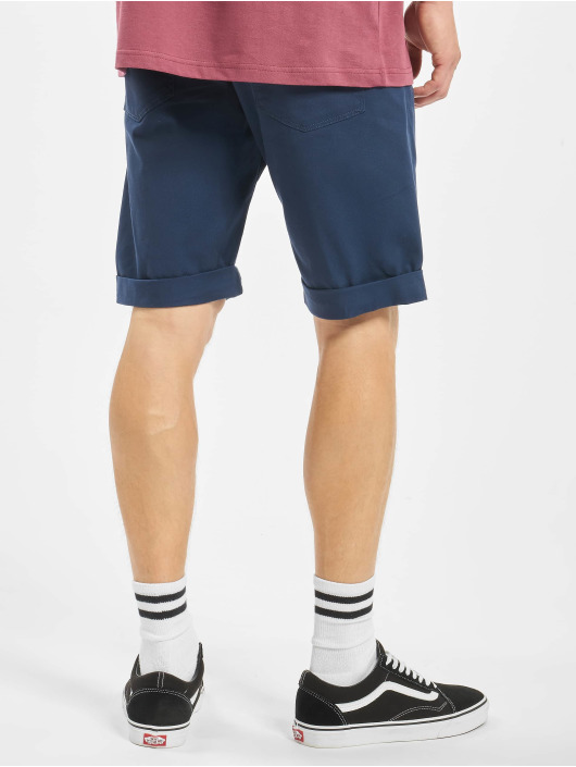 Carhartt WIP Short Wichita Swell blue